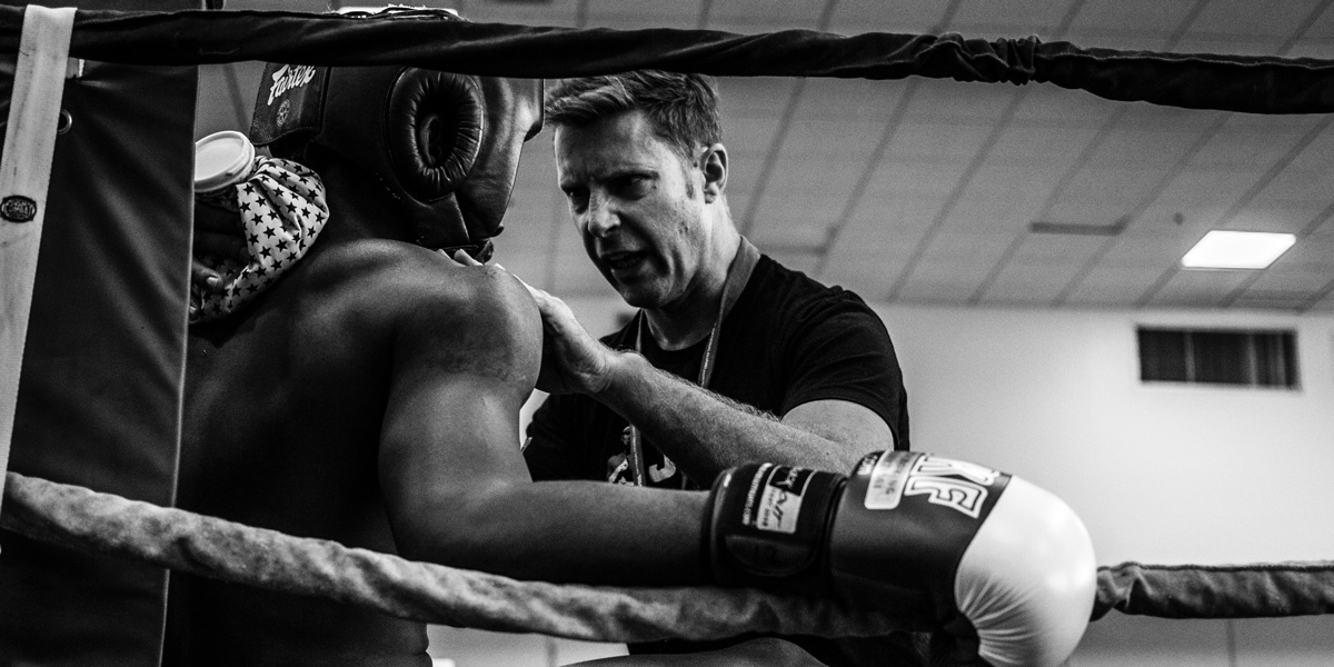 coaching manager Sparring partners conseil